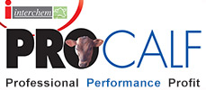 Procalf Milk Replacer