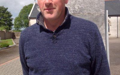 Eprecis Testimonial – Pat Carey, Bartlemy, Co. Cork